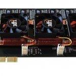 3DFX Voodoo 5 6000 images-3