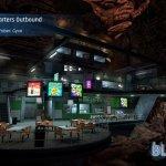 Black Mesa Blue Shift comparison screenshots-1