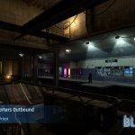 Black Mesa Blue Shift comparison screenshots-2