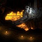 Diablo 2 Resurrected screenshots-1