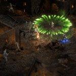 Diablo 2 Resurrected screenshots-2