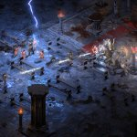 Diablo 2 Resurrected screenshots-4