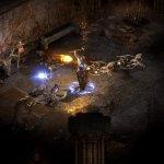 Diablo 2 Resurrected screenshots-5