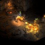 Diablo 2 Resurrected screenshots-6