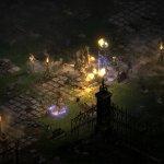 Diablo 2 Resurrected screenshots-7