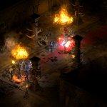 Diablo 2 Resurrected screenshots-8