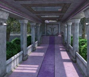 Final Fantasy 8 remake-3