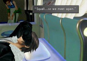 Final Fantasy 8 vanilla-2