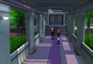 Final Fantasy 8 vanilla-3