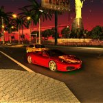 GTA Vice City Modern v2.0 screenshots-3