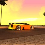 GTA Vice City Modern v2.0 screenshots-6