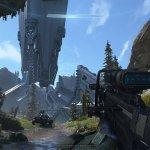 Halo Infinite PC screenshots-2