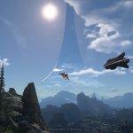 Halo Infinite PC screenshots-3