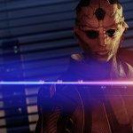 Mass Effect Legendary Edition screenshots-2