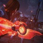 Mass Effect Legendary Edition screenshots-4