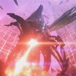 Mass Effect Legendary Edition screenshots-5