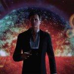 Mass Effect Legendary Edition screenshots-6
