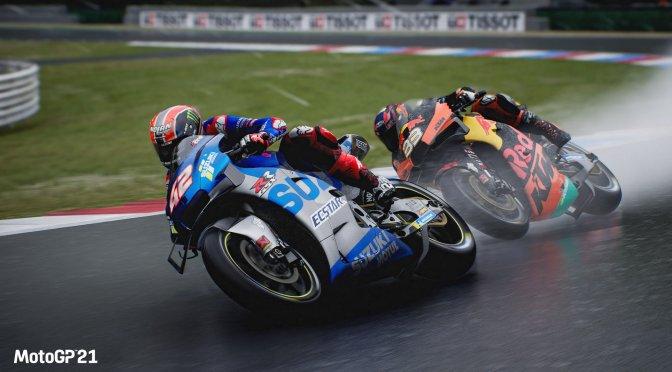 MotoGP 21 feature-1