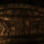 Project Clarity - Dungeon Textures Redone-2