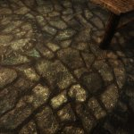 Project Clarity - Dungeon Textures Redone-3