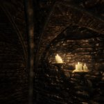 Project Clarity - Dungeon Textures Redone-6