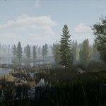 STALKER fan remake in Unreal Engine 4 screenshots-1
