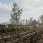 STALKER fan remake in Unreal Engine 4 screenshots-10