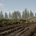 STALKER fan remake in Unreal Engine 4 screenshots-11