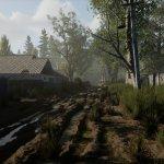 STALKER fan remake in Unreal Engine 4 screenshots-13