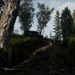 STALKER fan remake in Unreal Engine 4 screenshots-15