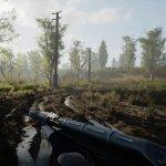 STALKER fan remake in Unreal Engine 4 screenshots-19