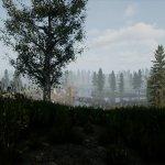 STALKER fan remake in Unreal Engine 4 screenshots-2