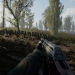 STALKER fan remake in Unreal Engine 4 screenshots-20