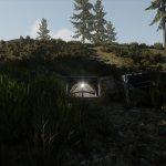 STALKER fan remake in Unreal Engine 4 screenshots-3