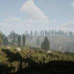 STALKER fan remake in Unreal Engine 4 screenshots-5
