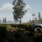 STALKER fan remake in Unreal Engine 4 screenshots-6