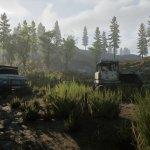 STALKER fan remake in Unreal Engine 4 screenshots-7