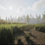 STALKER fan remake in Unreal Engine 4 screenshots-8