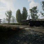 STALKER fan remake in Unreal Engine 4 screenshots-9