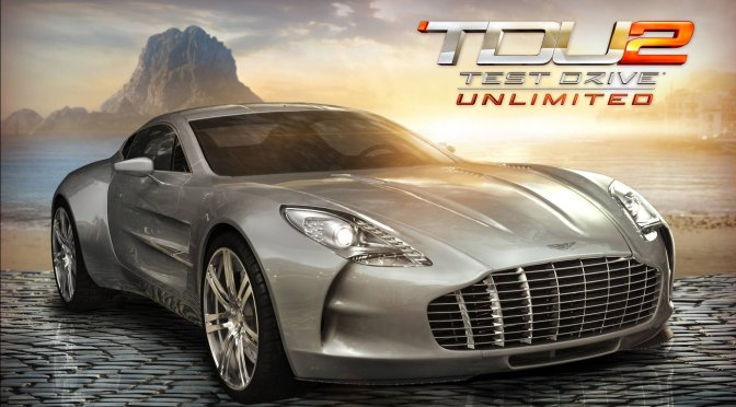 Test-Drive-Unlimited-2-feature