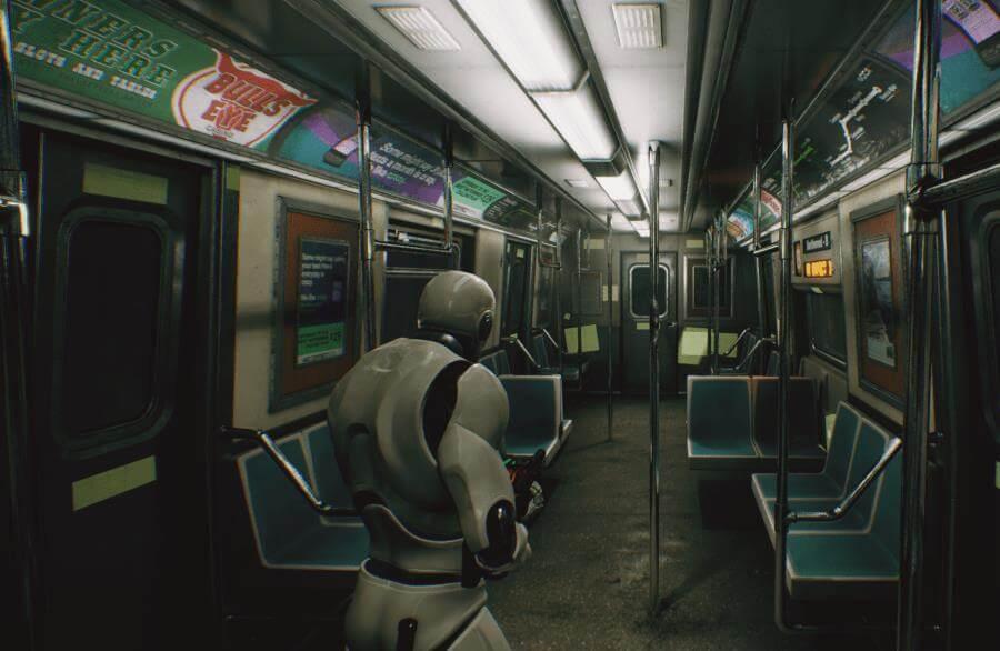 Unreal Engine 4.26 DLSS 2.0-4