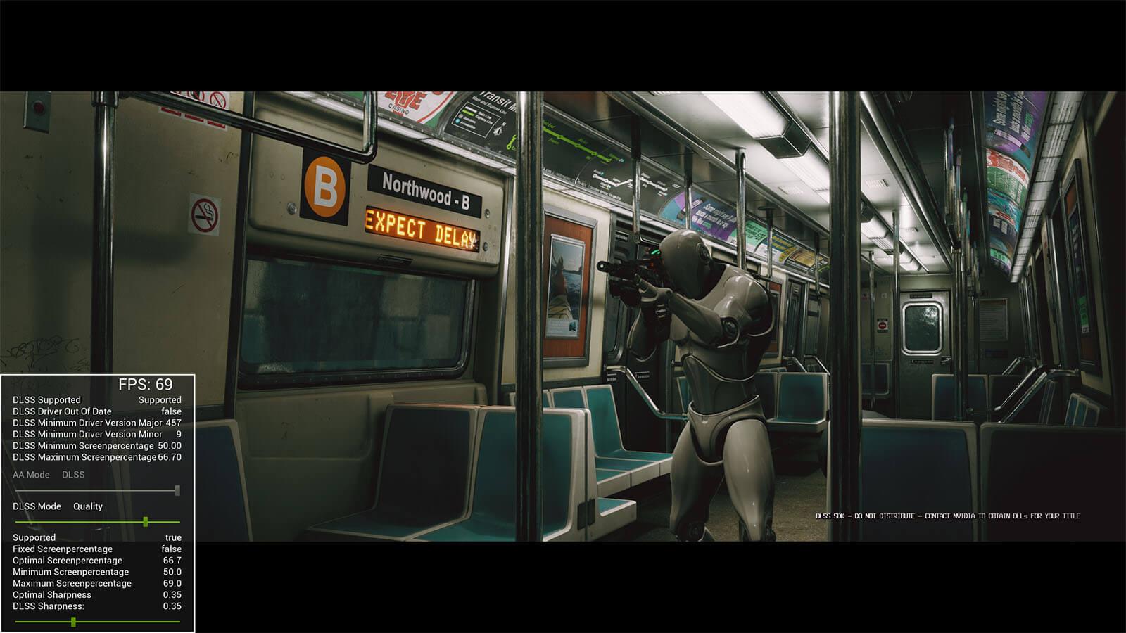 Unreal Engine 4.26 DLSS 2.0-8