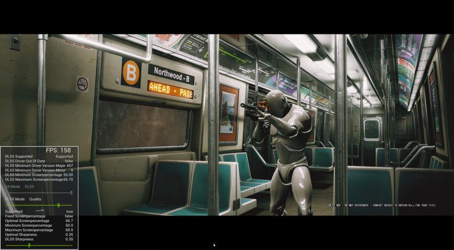 Unreal Engine 4.26 DLSS 2.0-9