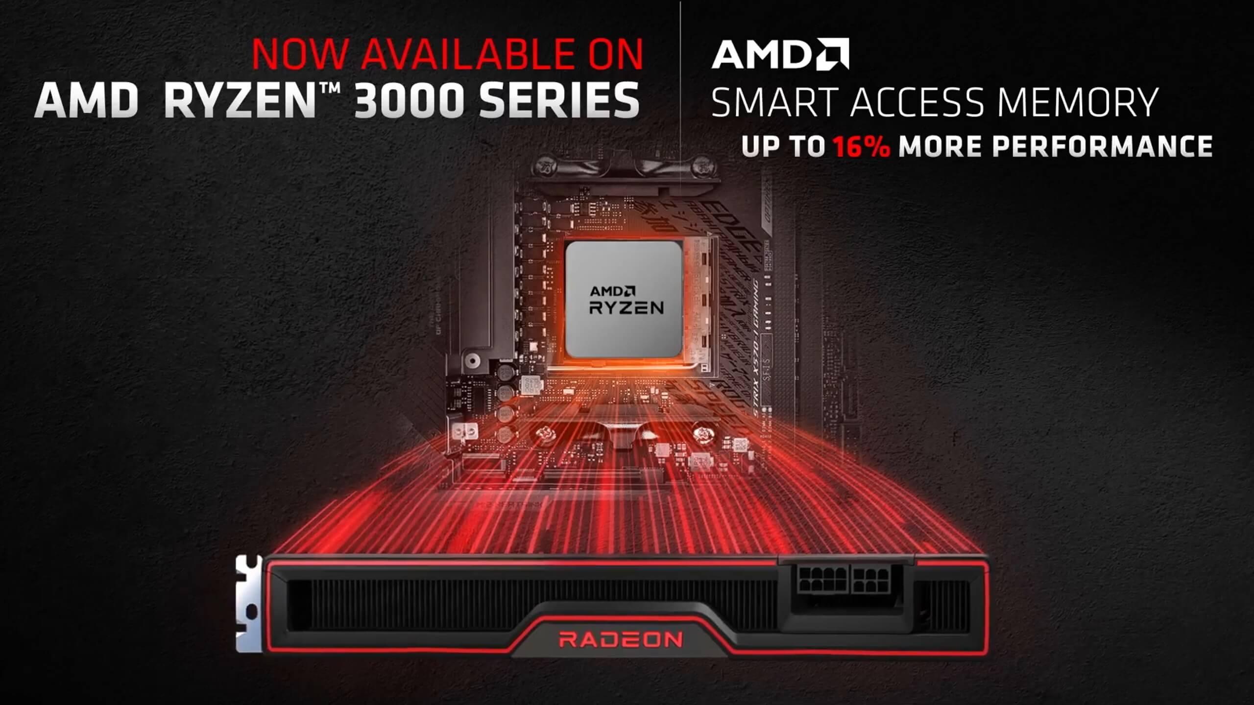 AMD Radeon RX 6700XT slides-1