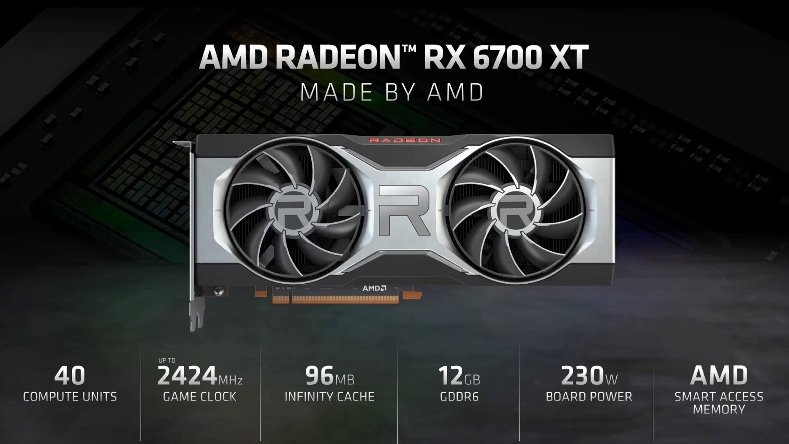 AMD Radeon RX 6700XT slides-2