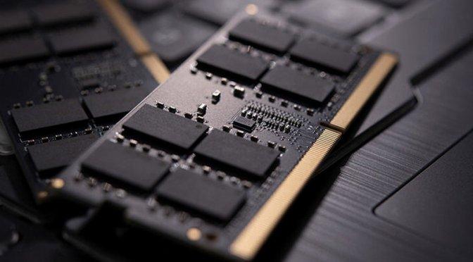 First DDR5 Memory kit tested on Intel Alder Lake Desktop CPU platform, shows impressive performance gains over DDR4