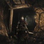 Dark Souls 2 Lighting Overhaul Mod screenshots-2