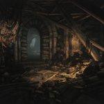 Dark Souls 2 Lighting Overhaul Mod screenshots-3