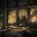 Dark Souls 2 Lighting Overhaul Mod screenshots-6