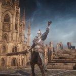 Dark Souls 2 Lighting Overhaul Mod screenshots-8